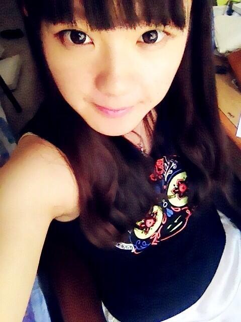 Fiona Chen on Twitter