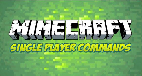 play minecraft online for free