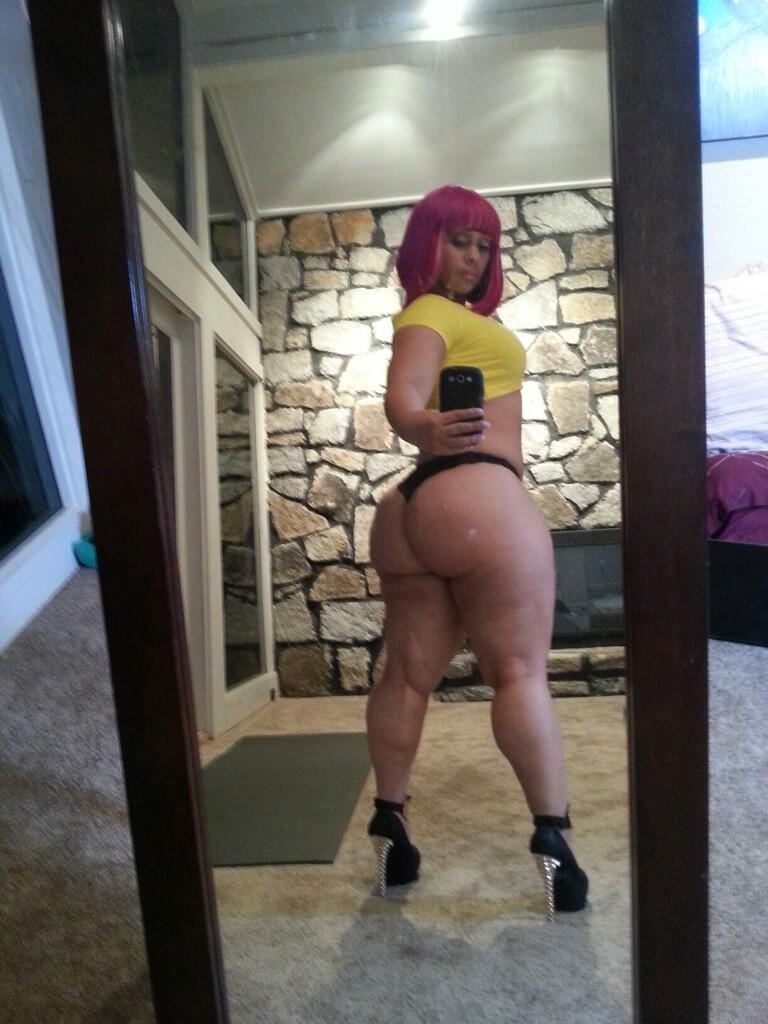 pornstar pinky instagram