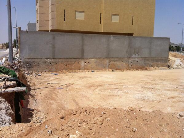 م فهد الحارثي On Twitter At Majedmohaimeed سوف اقوم بسرد مراحل بناء