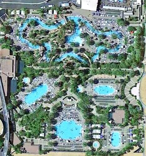 Mgm Grand Hotel On Twitter Decisions Decisions Pool Lazy River Wetrepublic Fine All