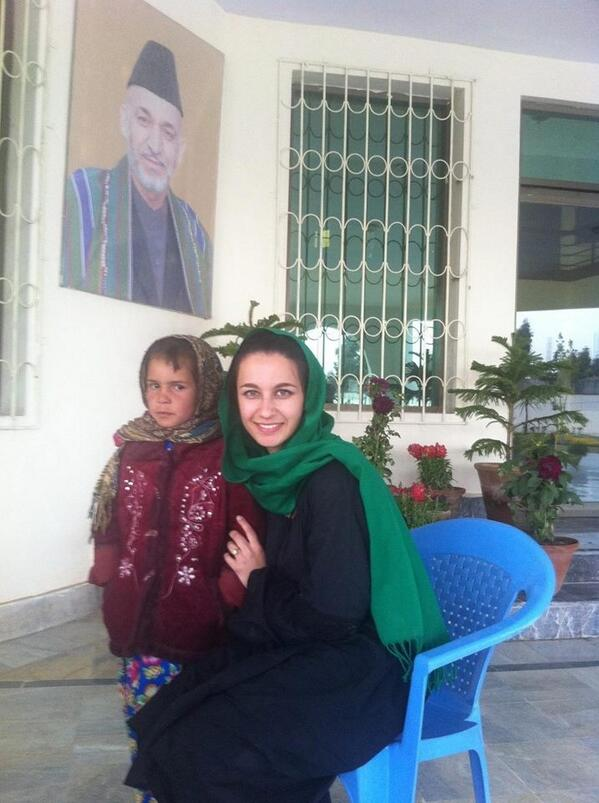 8 yr old afg girl called herself nooribanak described how her father was killed that fateful night #bales @DCreDC http://t.co/vCim2IMokH