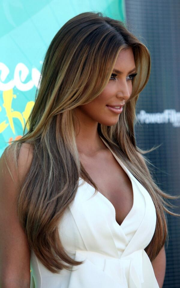 Red heady hair on twitter gorgeous light brown blondes red heady hair on twitter gorgeous light brown blondes highlighted locks of kim kardashianre affordable quality hairhttptsplko2zxus pmusecretfo Choice Image
