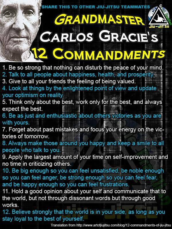 "Daniele Bolelli on Twitter: ""Carlos Gracie had it figured out http ..."