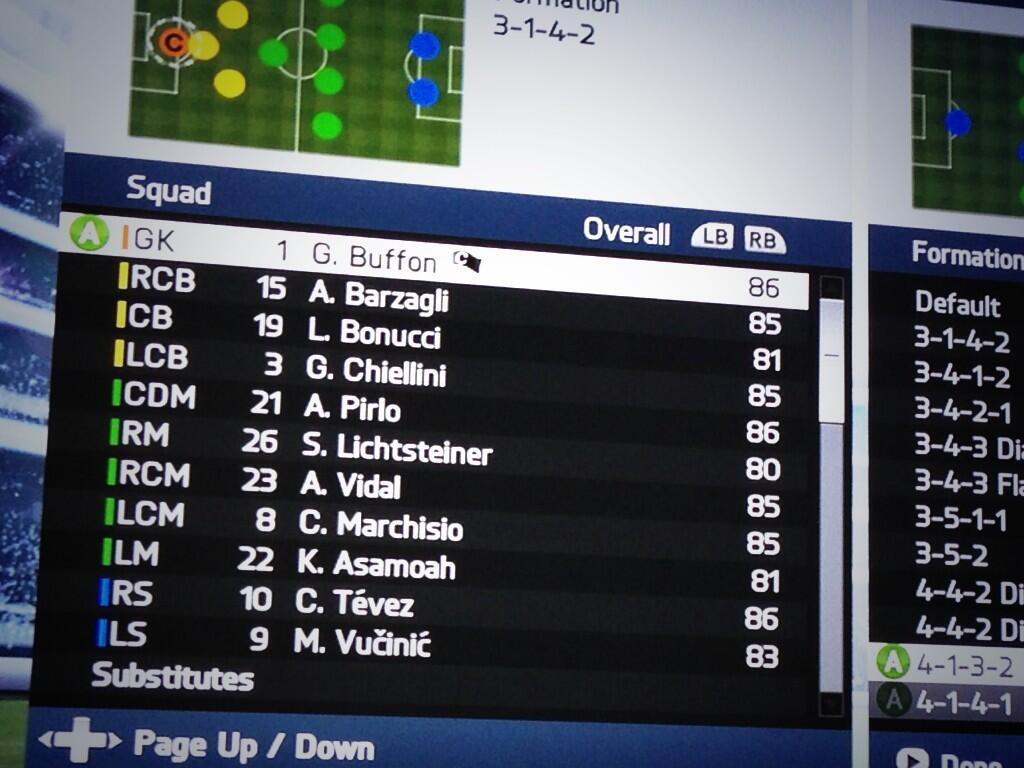 FIFA - EA Sport BSMJgOyIgAEr-G9