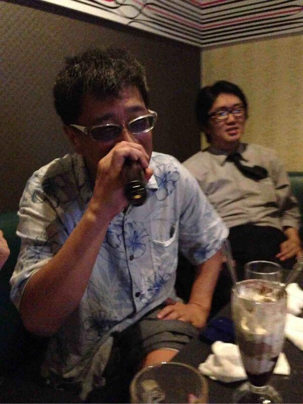 """石橋伸洋 on Twitter: """"本日の新..."""