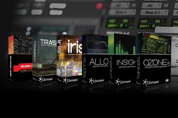 free aax plugins for pro tools