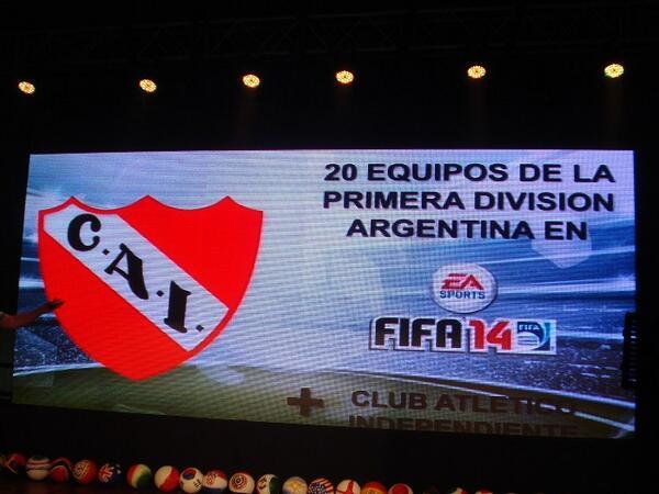 Liga Argentina OFICIAL FIFA 14 BSPESp_IUAAQtHp