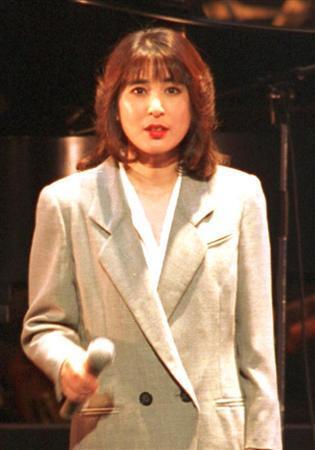 自殺 藤 圭子 藤圭子さん、宇多田ヒカルさん、、西新宿6丁目