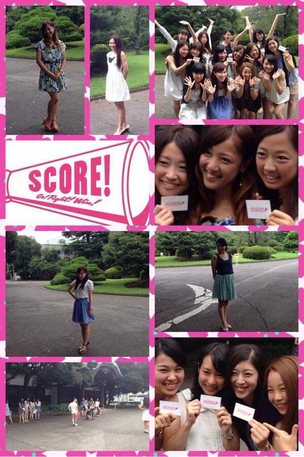 【ケツミカン】写真袋で女子学生のハメ撮り流出【マイマイ】YouTube動画>1本 ->画像>165枚