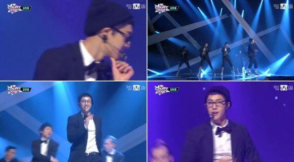 Henecia romania photos videos kim hyun joong How to say goodbye in romanian