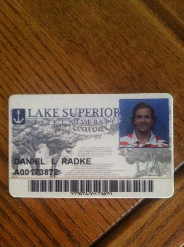 Dave radke on twitter dlradkes unicorn hunting license for Colorado non resident fishing license