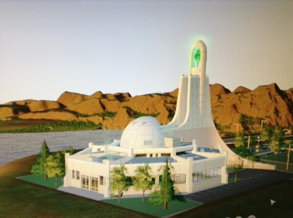 download free software temple of the wind sims 3