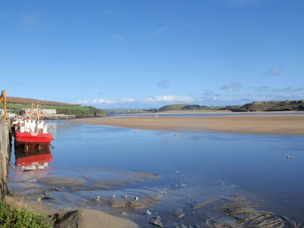Thumbnail for Coastal Communities Fund: seaside towns to be given £29 million boost