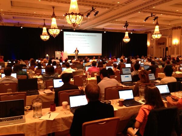 Wow, @brightedge training and certification #share13 #fantastic! http://t.co/k6bc8mOAVu