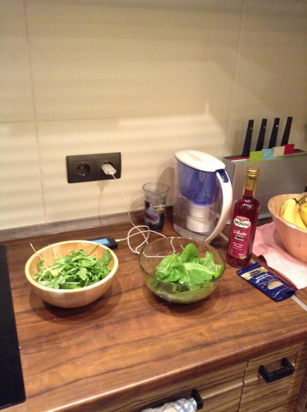 Салат смертельный номер рецепт с фото