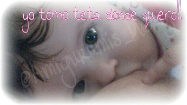 Con vosotras virtualmente! #19htetadaprimark http://twitter.com/Amigurumis_Mery/status/370954284076376064/photo/1