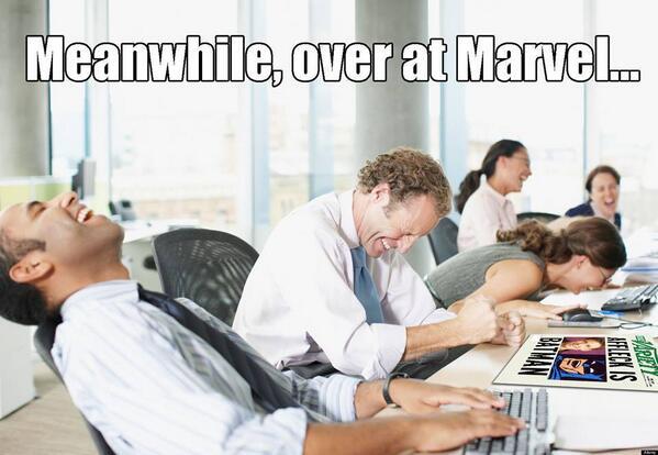 This sums it up. #Batfleck http://t.co/uVHZWXrBgm