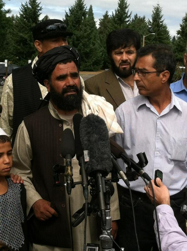 """#breaking """"this decision only brings 5% satisfaction for the families"""" #bales #Afghanistan http://t.co/JWA9cQf44J"""