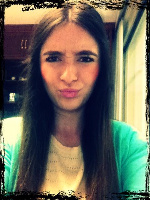 Grisel Guzman (@GrissGuzm) | Twitter - 48.5KB