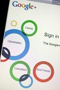 How Social Media Can Affect Your Divorce http://t.co/rcG7jg8UVm http://t.co/JKhdOlFsc4