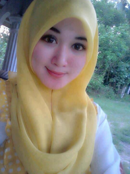 Tips Agar Tampil Cantik Alami Ala Wanita Indonesia - AnekaNews.net