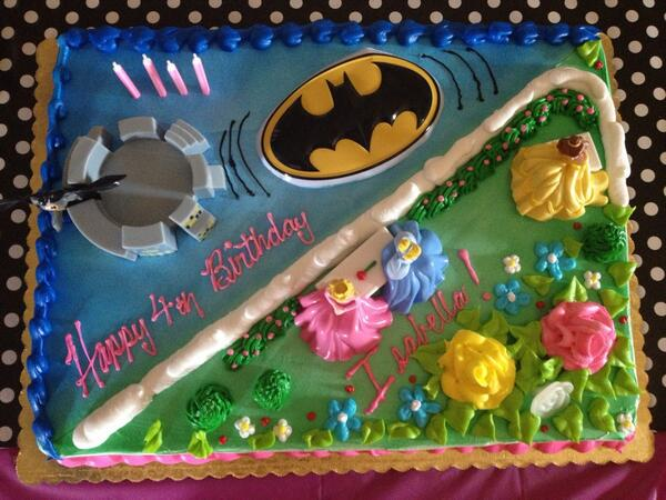 Awe Inspiring Ama L On Twitter Thanks Hyvee For Another Perfect Birthday Cake Funny Birthday Cards Online Alyptdamsfinfo