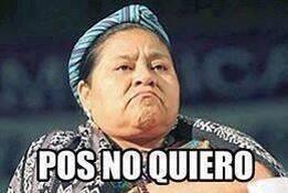 Jaqueline On Twitter At Leiliga Ya Mi Amor No Te Enojes
