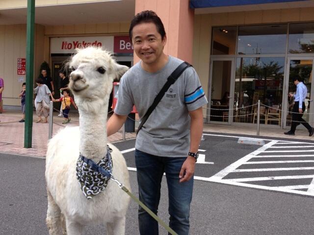 Entrevista musical a Junichi Masuda BSffnsxCYAEQfPg