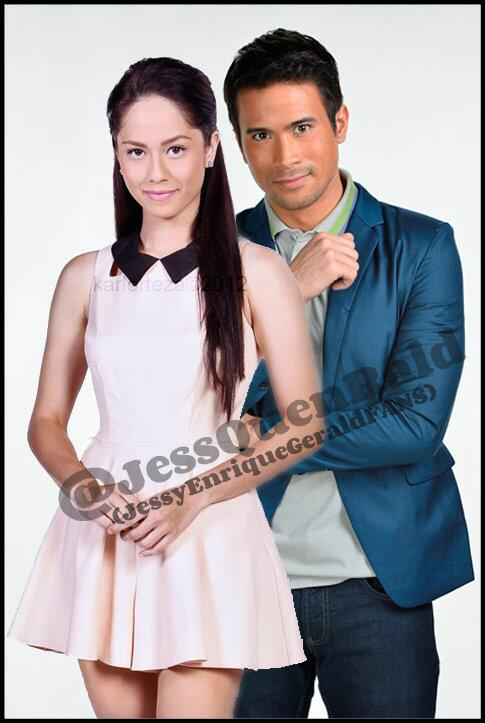 """sam milby dating jessy mendiola Posts about sam milby """"team christmas 3p"""" and their teammates of jessy mendiola there will be an exhilarating talent showdown between sam."""