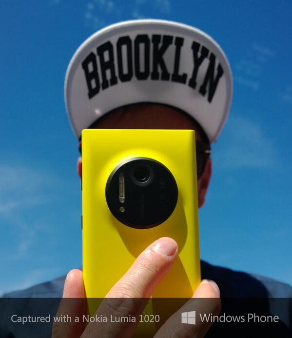 Brooklyn, we're ready. Catch @MTV #VMAs live pre-show from 8-9pm  - we'll be watching: http://twitter.com/windowsphone/status/371746363387965440/photo/1