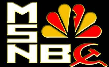 MSNBC cuts away from Selma coverage for crime shows