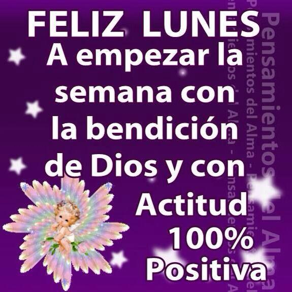 Alexis Viera On Twitter Muy Buenos Días Feliz Lunes Hoy