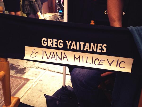 As I was saying about @ivanamilicevic on #Banshee http://twitter.com/GregYaitanes/status/372014291349938176/photo/1