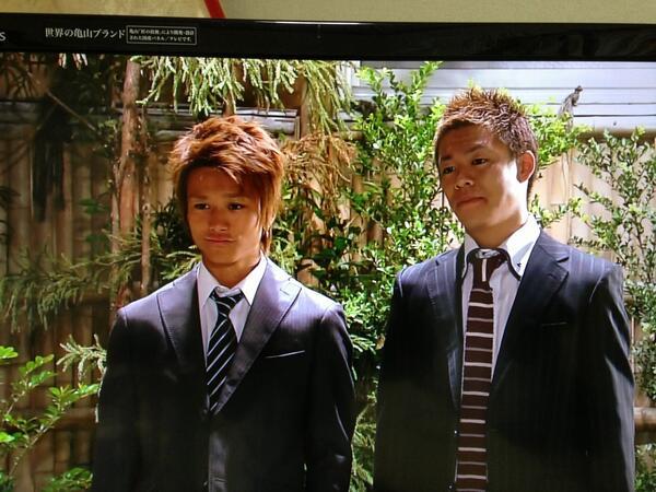 かなみん@いまいち on Twitter: ...