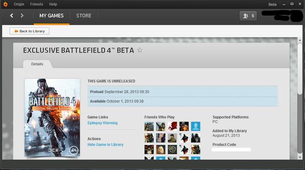 Battlefield 4 BSnohZMCcAAV2ez
