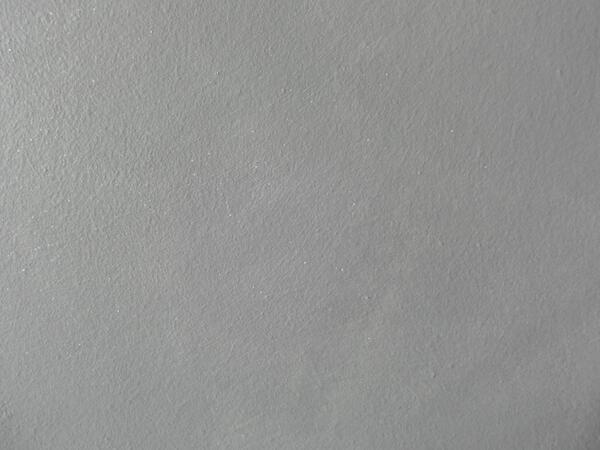 Ecco le pareti glitter! la finitura decorativa semplice ed econimica, che si stende con il pennello! :)