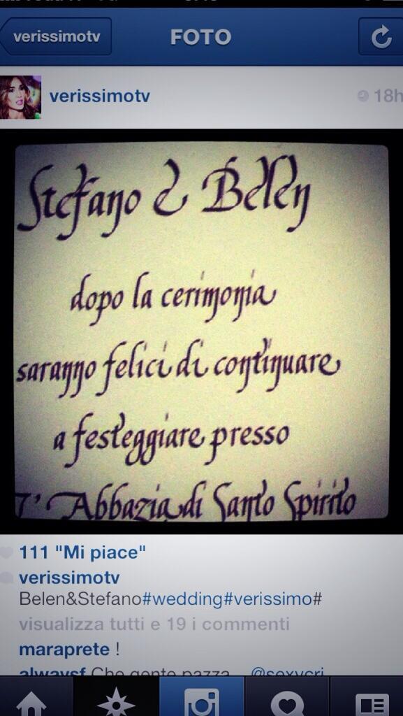 Hugo Poggi On Twitter At Elenasantarelli Buongiorno Alla