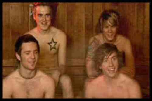 mcfly-dougie-naked-pictures
