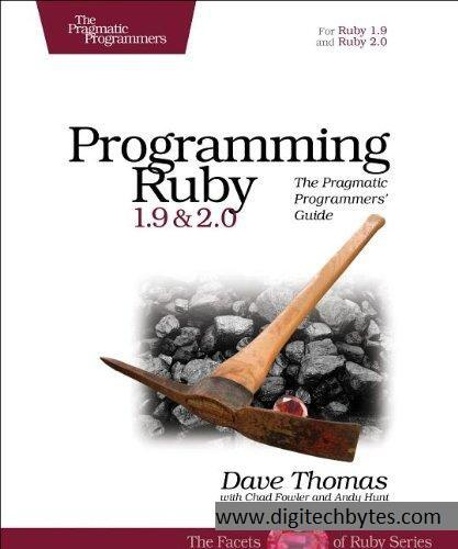 download reliable and secure distributed programming, second edition 2011