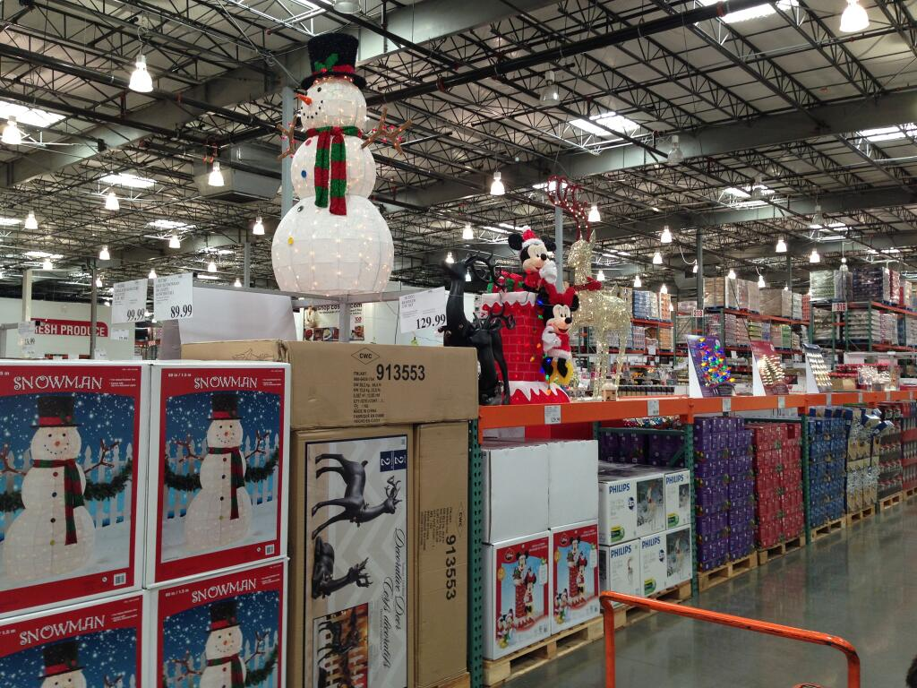 Gus farwell on twitter quot really costco christmas