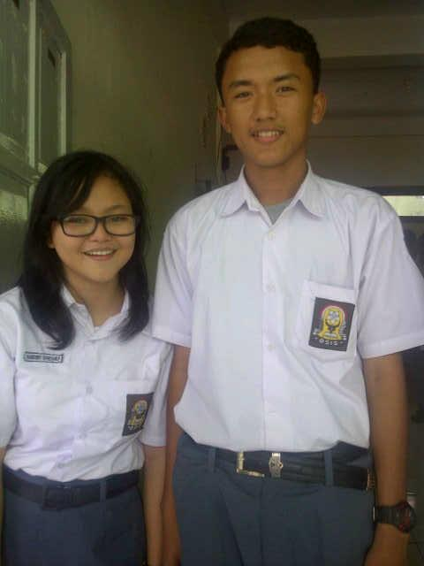 With @AndiFadhiil http://t.co/j5LsScBUPT