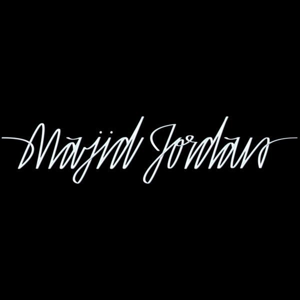 Majid Jordan - Patience Lyrics 1