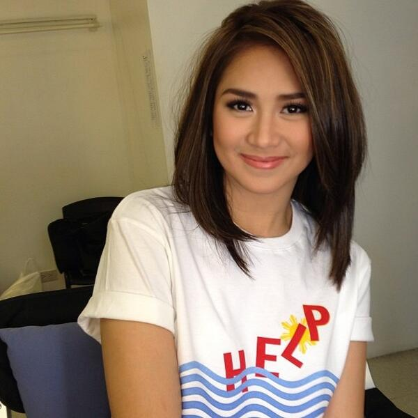 sarah geronimo queen of pop 62 sarah g presents the