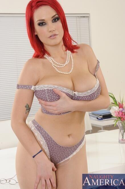 Giana Taylor Porn Star 88
