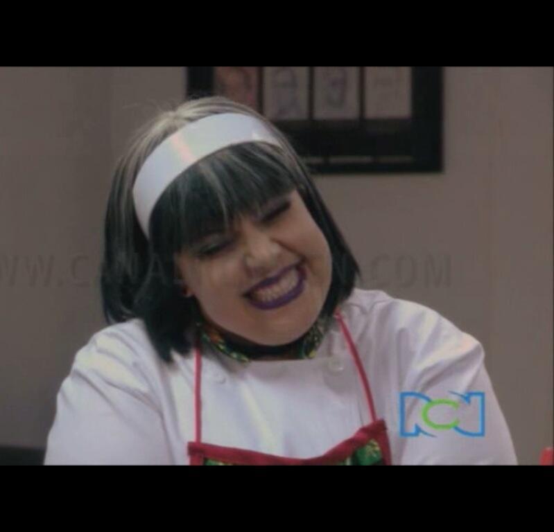 Episodio 39: Las Dos Familias de Daisy (COMPLETO)