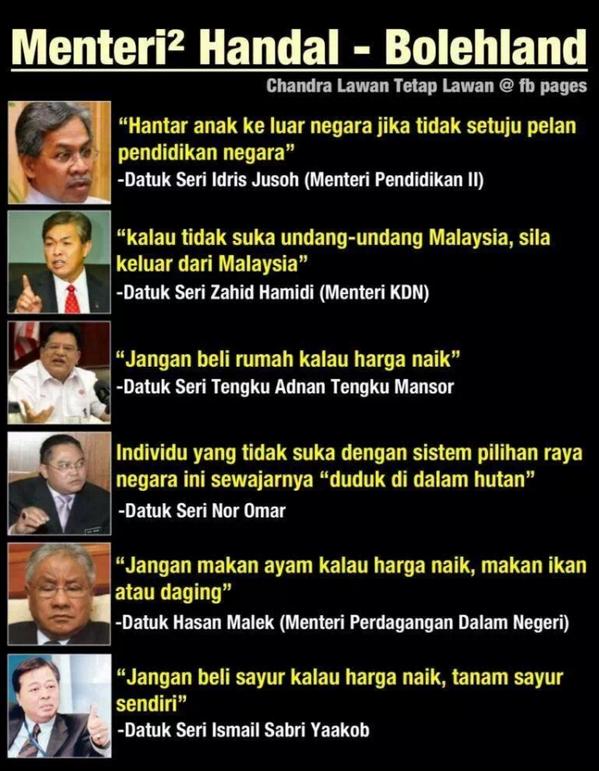 Jeannie Lim On Twitter Aslannas Syukur Malaysia Masih Aman Http T Co Rhykghlgv1