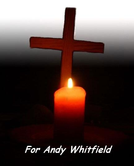 For Andy...miss him so much http://t.co/M127jt14Z1