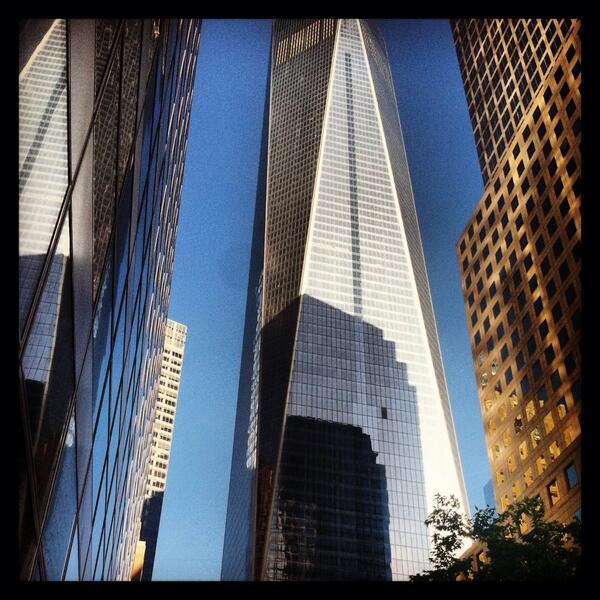 #september11 #neverforget Where were you 12 years ago? http://twitter.com/DonLemonCNN/status/377752143421509635/photo/1