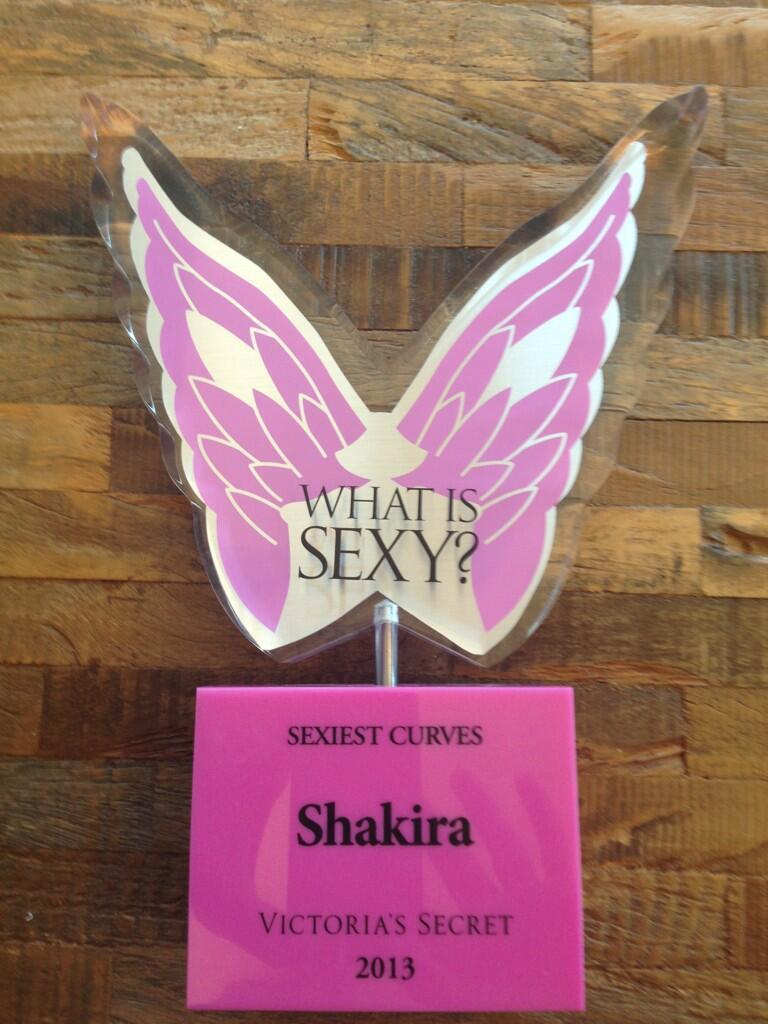 ShakAwards » Nominaciones, premios, récords... - Página 5 BT6zNVRIEAAAA1K